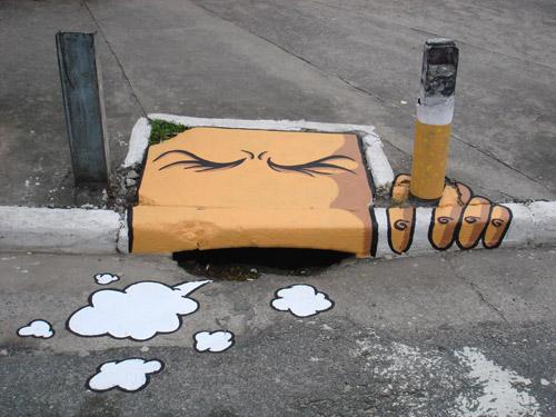 brazil-street-art